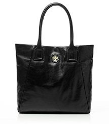 Designer Tote Bags & Shopper Bags : TORY BURCH Handbags & Purses | TORY BURCH