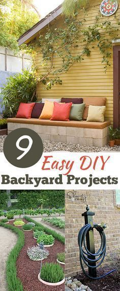 yard craft ideas 15 backyard lighting ideas backyard patios and yards