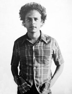 Simon Garfunkel, Joan Baez, Paul Simon, Music Is Life, Rock N Roll, Old Things, Men Casual, Celebs, Singer