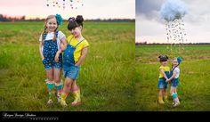 MIAMI CHILDREN PHOTOGRAPHERS-CHILDREN PHOTOGRAPHY-CHILDREN-MIAMI PHOTOGRAPHERS-MIAMI CHILDREN PHOTOGRAPHERS-UDS PHOTO-UNIQUE DESIGN STUDIOS-15