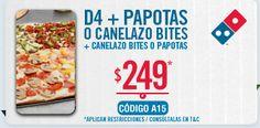 Pizza D4