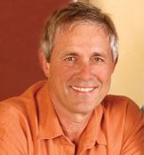 Dr. Michael Eades: One of the great minds of nutritional science