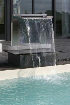 Water Pond, Lawn And Garden, Ideas