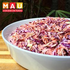 Coleslaw, Cabbage, Salads, Recipies, Easy Meals, Appetizers, Keto, Vegetables, Cooking