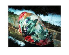 A Headscarf, 2008