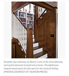 Staircase Landing, Stairs, Home Decor, Stairway, Decoration Home, Stair Landing, Room Decor, Staircases, Home Interior Design
