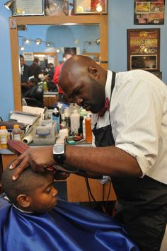 Faheem's Hands of Precision open 7 days a week 215-271-7098