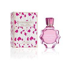 Fragrance – Designer Perfume by Oscar de la Renta ❤ liked on Polyvore featuring beauty products, fragrance, parfum fragrance, oscar de la renta perfume, oscar de la renta fragrance, perfume fragrance and oscar de la renta