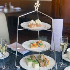 High Tea, Afternoon Tea, Melbourne, Food, Tea, Tea Time, Essen, Meals, Yemek