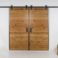 Barn Doors and Hardware | Great Barn Door Hardware
