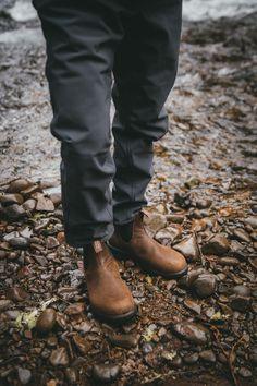 e8ea4eec4e6 43 Best Blundstone Men's Boot Styles images in 2019
