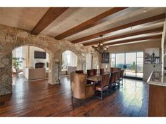 $36m  Malibu Rocky Oaks Estate Vineyards 340 North Kanan Road, Malibu, CA 90272 United States