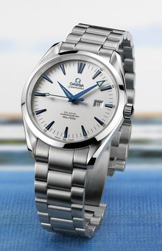 http://img.timezone.com/img/articles/news631813739162031250/OmegaAquaTerra01.jpg