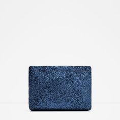 celine handbags buy online - Women's fashion - Handbags on Pinterest | Zara, Celine and Clutches