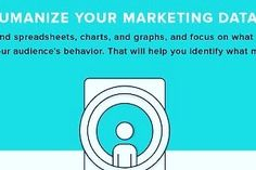 Email Programs, Marketing Data, Behavior, Projects To Try, Chart, Tips, Behance, Manners, Counseling