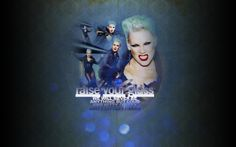 pink raise your glass | download pink raise your glass pink raise your glass lyrics right ...