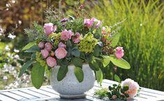 Weddings & Events Ausdauernd Blume Mädchen Crown Floral Kranz Braut Headwear Garland Stirnbänder Für Festival Hochzeit Party