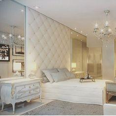 Luxury Bedroom Design, Hotel Room Design, Bedroom Bed Design, Modern Bedroom, Master Bedroom, Guest Bedroom Decor, Bedroom Ceiling, Suites, Dream Rooms