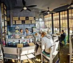 Maboneng food on pinterest wine bars events and for Living room maboneng