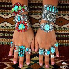 Delightful Fashion Jewelry Logo Ideas - 6 Wonderful Cool Tips: Cute Jewelry. - Delightful Fashion Jewelry Logo Ideas – 6 Wonderful Cool Tips: Cute Jewelry Handmade stateme - Dainty Jewelry, Bohemian Jewelry, Cute Jewelry, Statement Jewelry, Antique Jewelry, Vintage Jewelry, Handmade Jewelry, Jewelry Ideas, Craft Jewelry