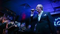 Media : Danny Aiello Danny Aiello, Singer, Actors, Concert, Singers, Concerts, Actor