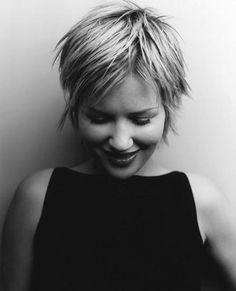 Dido-The beginning of my love for British artists.