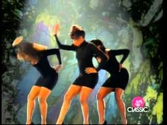 En Vogue - Hold On Official Release (High Definition 1080p)   . Official Channel of GVB     Official Channel of GVB from youtube