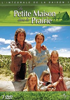 You can watch the whole Little House on the Prairie series here! Tv Vintage, Vintage Movies, Good Old Times, The Good Old Days, Most Watched Tv Shows, Radios, Randolph Mantooth, Best 90s Cartoons, Mejores Series Tv