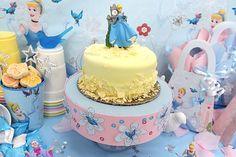 114 Best Impressive Cakes Images Beautiful Cakes