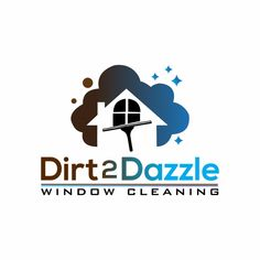 Dirt 2 Dazzle (D2D) is the Best Window Cleaning Company In Las Vegas