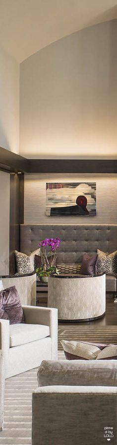 397 best modern spaces images in 2019 modern spaces foyer foyers rh pinterest com