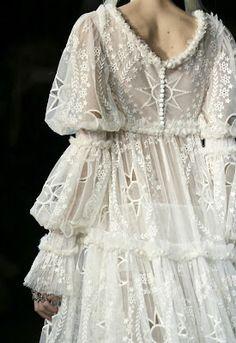Hoje: vestido noiva festa 4042