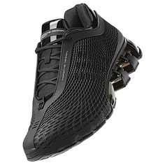 adidas Porsche Design BOUNCE Shoes $480