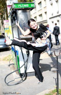 #reishito #paris #fashion #women #style #look #outfit #streetchic #streetfashion #streetstyle #street #women #mode #paris #moda by #sophiemhabille