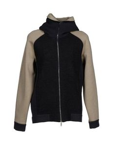 Antonio Marras Men Sweatshirt on YOOX.COM. The best online selection of Sweatshirts Antonio Marras. YOOX.COM exclusive items of Italian and international designers - Secure payments