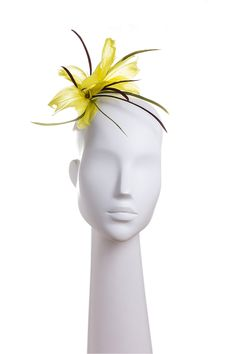 Orquídea tropical. Tropical orchid. Laura Delgado accessories