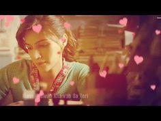 💞 Love Song 💞 Whatsapp Status 30 Second Music Status, Song Status, Dj Remix Songs, Audio Songs, New Whatsapp Video Download, Download Video, Music Download, Muslim Songs, Love Feeling Status