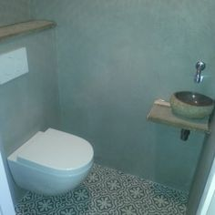 diy bathroom remodel ideas is categorically important for your home. Whether you choose the serene bathroom or bathroom remodel shiplap, you will make the best bathroom remodeling ideas for your own life. Diy Bathroom, Small Toilet Room, Guest Toilet, Small Bathroom, Diy Bathroom Remodel, Bathroom, Toilet, Bathroom Inspiration, Tile Bathroom