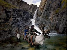 Check out my blog post!💥 Photographer finds forgotten Mongolian tribe and captures their unique friendship with an...  http://animpets.blogspot.com/2017/01/photographer-finds-forgotten-mongolian.html?utm_campaign=crowdfire&utm_content=crowdfire&utm_medium=social&utm_source=pinterest
