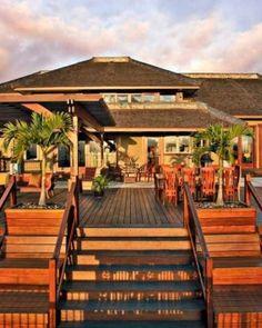 Kula Upcountry Estate - Maui, Hawaii #Jetsetter  http://www.jetsetter.com/homes/hawaii/maui/1648/kula-upcountry-estate?nm=serplist=14=image