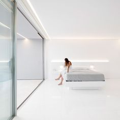FRAN-SILVESTRE-ARQUITECTOS_-HOUSE-IN-THE-PINEYARD_032