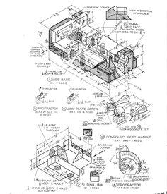 Hixamstudies: SolidWorks Flow Simulation [PDF Book