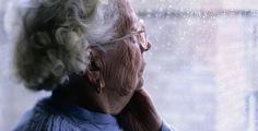 A New Culprit of Cognitive Decline in Alzheimer's – Neuroscience News Alzheimers, Dementia Symptoms, Memory Problems, Elderly Care, Personal Hygiene, Neuroscience, Memories, People, Princesses