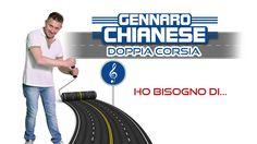 Gennaro Chianese - Ho Bisogno Di...