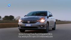 New Fiat Tipo Hatchback: Amore For Less