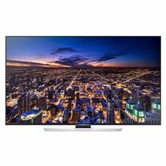 Samsung Ultra HD Smart LED HDTV is an excellent TVS that, if it wasn't for Samsung's insistence on shoddy technology. Smart Tv Samsung, Quad, Internet Tv, Samsung Modelos, Led Televisions, 4k Television, Brazil, Tecnologia, Art