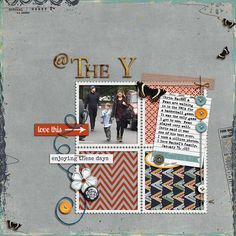 @ the Y-Amy Wolff   Goodbye Summer Kit  - SOSN at The Lilypad   https://the-lilypad.com/store/Goodbye-Summer-kit.html   Goodbye Summer Messy Edges  - SOSN at The Lilypad   https://the-lilypad.com/store/Goodbye-Summer-Messy-Edges.html   Goodbye Summer Journal Cards  - SOSN at The Lilypad -   https://the-lilypad.com/store/Goodbye-Summer-Journal-Cards.html   Goodbye Summer Alpha  - SOSN at The Lilypad -   https://the-lilypad.com/store/awolff-Goodbye-Summer-Alpha.html   Font | The Bold Beauty