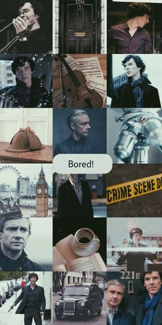 Sherlock Holmes Benedict Cumberbatch, Benedict Sherlock, Watson Sherlock, Sherlock John, Sherlock Holmes Series, Sherlock Poster, Sherlock Wallpaper Iphone, Sherlock Season 5, Wallpaper Collage