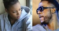 'I Couldn't Sacrifice the Money for the Love' - Iyanya Opens Up On Breakup With Yvonne Nelson