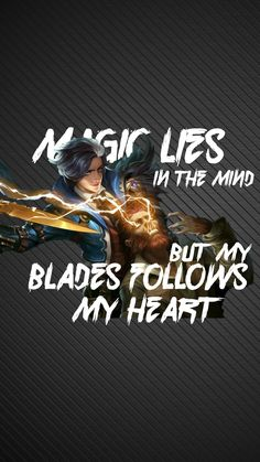 Alucard Mobile Legends, Legend Quotes, The Legend Of Heroes, Mobile Legend Wallpaper, High Quality Wallpapers, Mobile Game, Bang Bang, League Of Legends, Mobiles